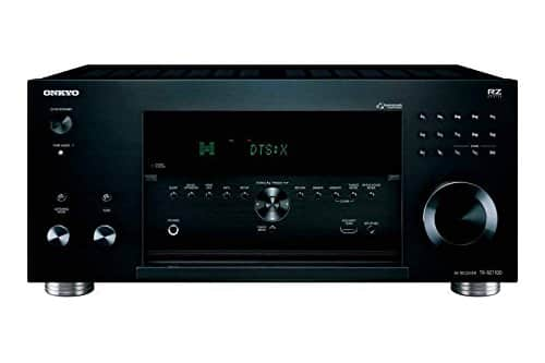 Onkyo TX-RZ1100 THX-Certified 9.2 Channel Network A/V Receiver $1349 plus free shipping