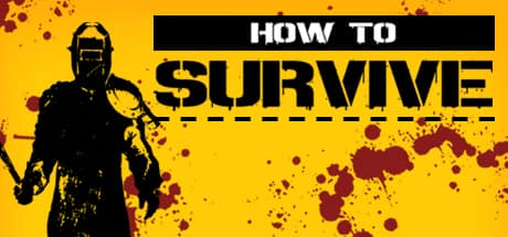 How to Survive Steam key @IndieGala $1.49