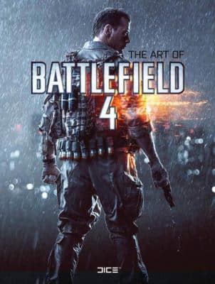 Battlefield 4 for PC (physical COPY) @GameStop $0.12 cents