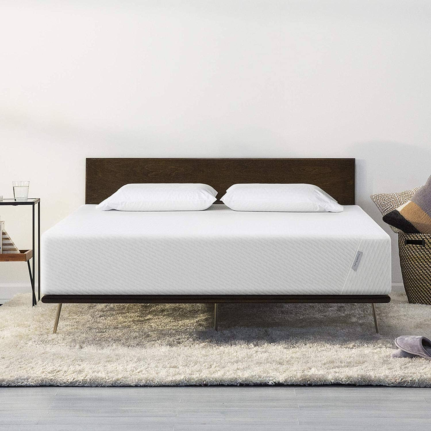 Tuft & Needle Mattress 10% Off Sale from $315 Twin