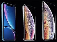 Slickdeals the best deals coupons promo codes discounts all the best and worst deals and discounts on the iphone xs and xs max on wednesday sep 12 apple unveiled three new models of iphone the xr the xs fandeluxe