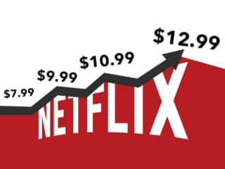 baa96385d1 PSA  Netflix is Raising Its Prices (Again) UPDATE  As of April 1st