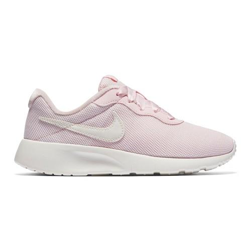 Nike Preschool Girls Sneakers $27.50 + FSSS
