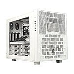 Thermaltake Core X9 Snow Edition E-ATX Stackable Cube Computer Case $115.99 AR + Free Shipping @ Newegg