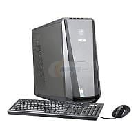 Newegg Deal: *Price Drop!* Refurbished ASUS Gaming Desktop PC: ROG Tytan CG8480 (i7 3770K, GTX 660, 16GB DDR3, 128GB SSD, 3TB HDD, Blu-Ray) $599.99 AR or CG8270 (i7-3770, 32GB) $749.99 AR + FS