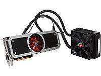 Newegg Deal: 8GB Radeon R9 295x2 + 500GB Samsung EVO SSD + 1000W / 1300W PSU + 3 Games Combo Deals from $1455 AR + Free Shipping