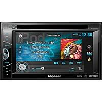 "Newegg Deal: Pioneer AVH-X2600BT Double Din 6.1"" Car Multimedia DVD Receiver $209.99 + Free Shipping (w/ VISA Checkout)"