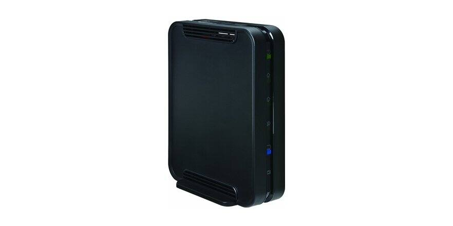 *NEW* ZyXEL Cable Modem CDA30360 (DOCSIS 3.0, 8x4) for Time Warner Cox $19.99 + $5 Shipping @ Woot