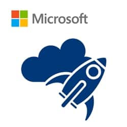 Microsoft Azure Certification Triple Pack (3 Practice Tests + 3 Exams + 3 Retakes) $279 (Good for MCSA or MCSE)