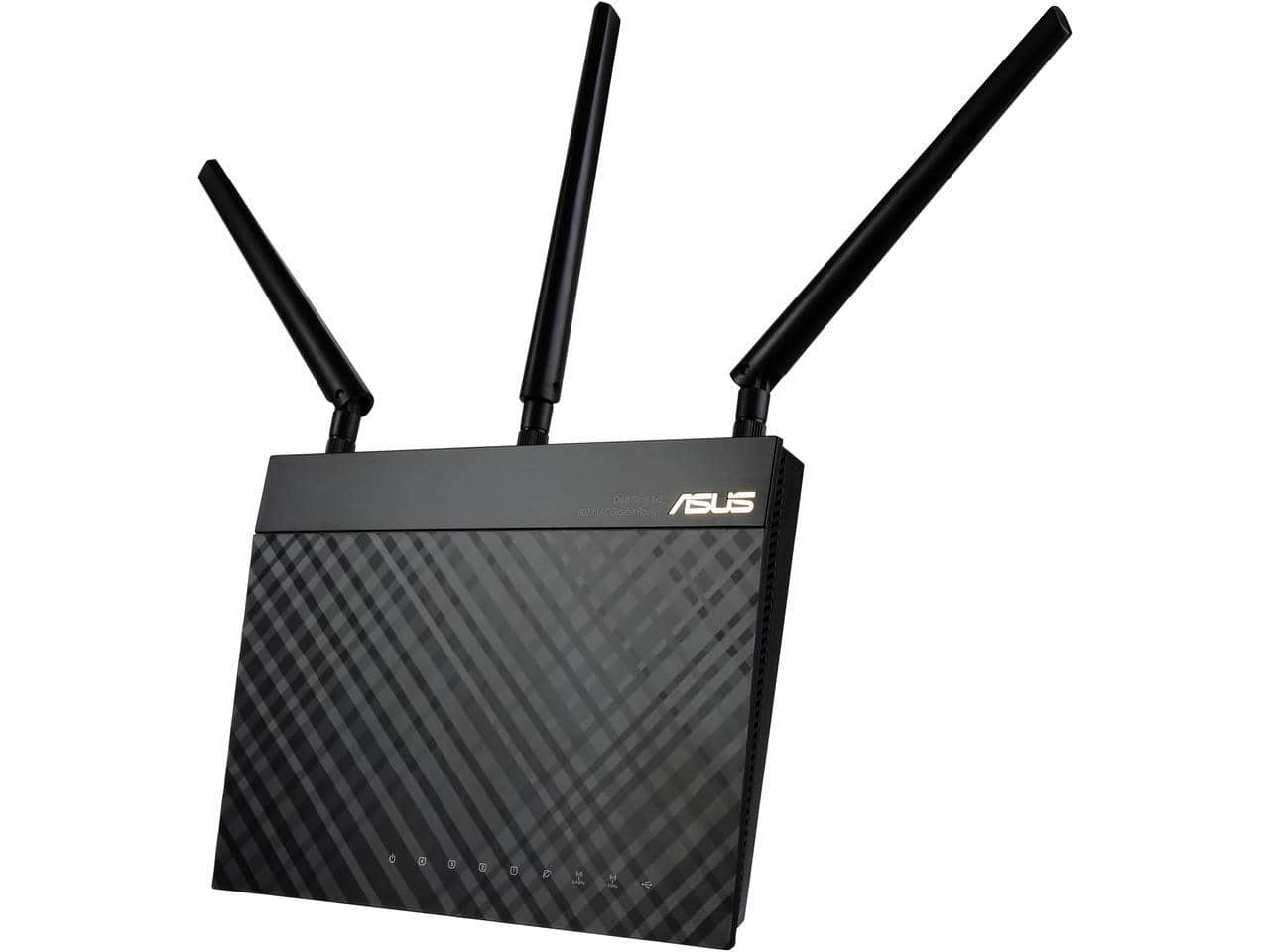 Refurb TP-Link Archer C1900 AC1900 High Power Wireless Dual Band Gigabit Router