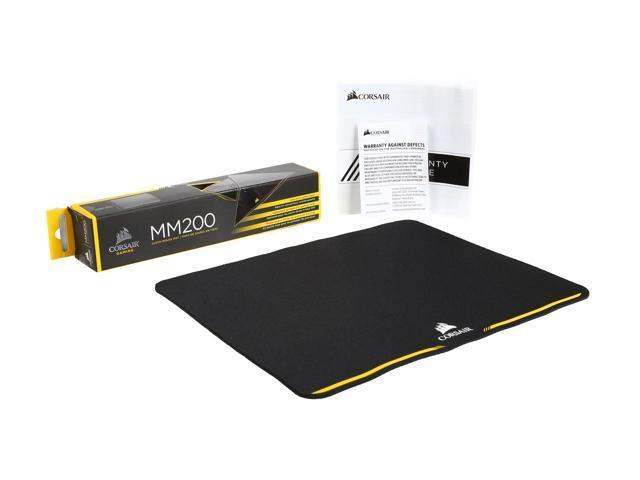 Corsair MM200 Cloth Gaming Mouse Pad (Small) $5.99 + Free Shipping @ NeweggFlash