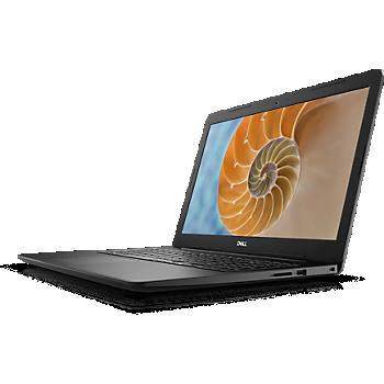 (Starts 07/08 @ 11AM ET) Dell Inspiron 15 5000 (1080p, i5-1035G1, 8GB RAM, 256GB SSD, Windows 10) $429.99 + Free Shipping