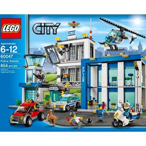 Target 20% off Lego City, Minecraft, Friends Duplo. Angry Bird Sets 15% off. Add red card for extra 5%