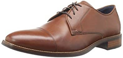 20% off select Cole Haan styles @ Amazon