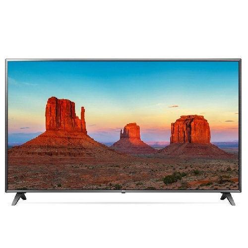 """LG 70uk6570pub 70"""" Smart LED 4k Ultra HD TV With HDR $1196.99"""