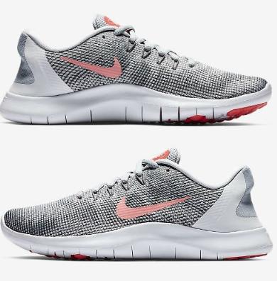 brand new cc898 30139 Women's Nike Flex RN 2018 Running Shoe (4 Colors) $44.98 ...
