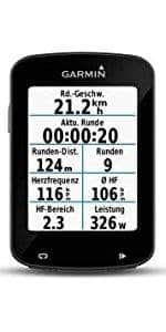 Garmin Edge 520 from Amazon.de $170 shipped to US $169.79