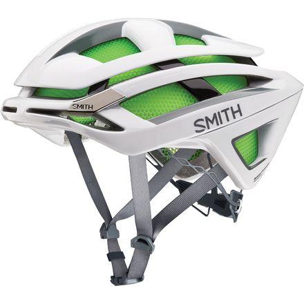 Smith Overtake Helmet MIPS $80