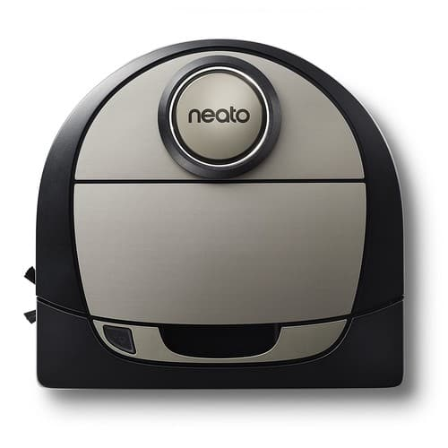 (YMMV) Neato Robotics D7 Connected Laser Guided Smart Robot Vacuum ($647.31+20% off=$559.28 shipped)