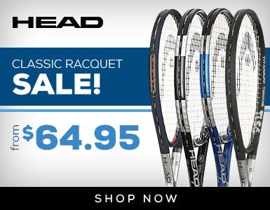 6acc2305ae65 Tennis warehouse black friday sale - Slickdeals.net