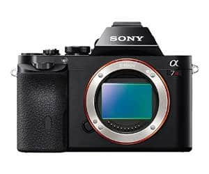 ** price mistake ** Sony a7r fullfarme Mirrorless Camera $199.99+tax+shiping