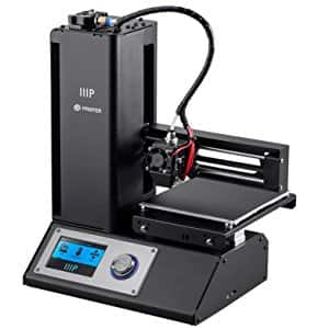 Monoprice Select Mini Printer V2--$154