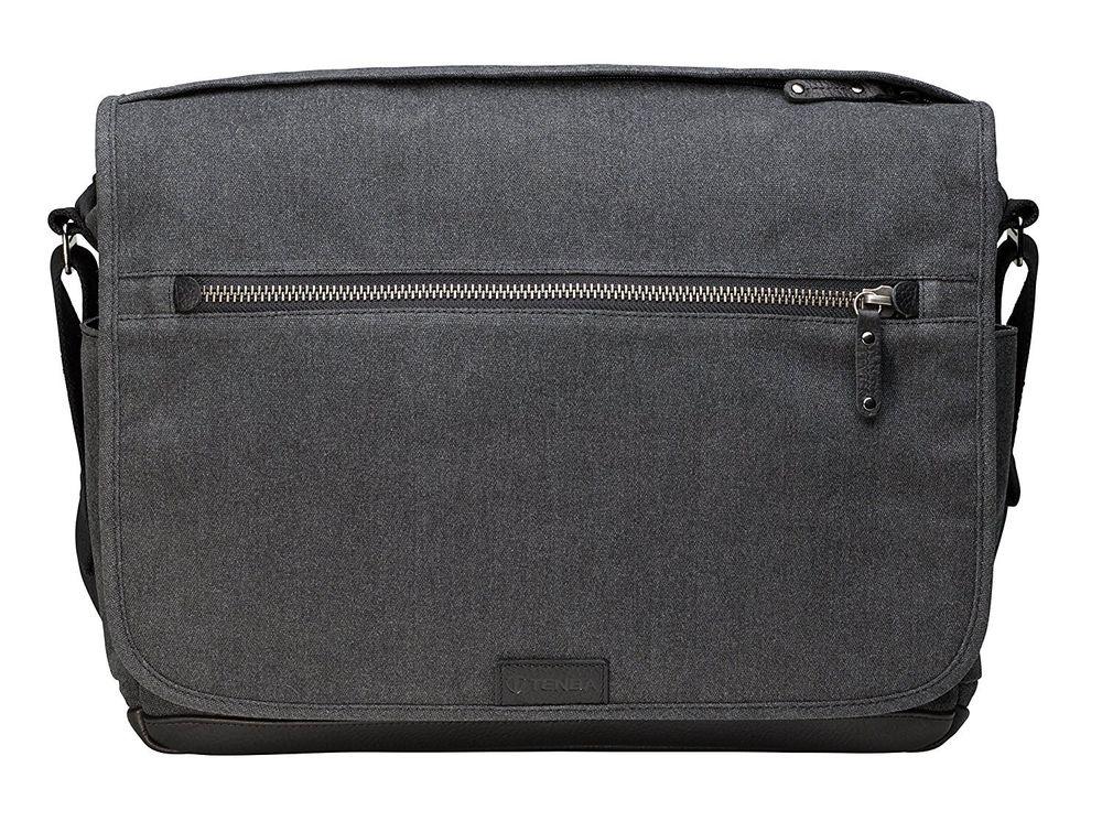 Tenba Cooper 15 Camera Bag - $189.99