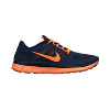 Nike-Free-Run-3-Mens-Running-Shoe-510642_480_A.jpg?wid=100&hei=100&=.png