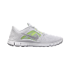 Nike-Free-Run-3-Mens-Running-Shoe-510642_003_A.jpg?wid=100&hei=100&=.png