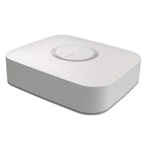 Samsung SmartThings Smart Home Hub $50 or less at Dell, Walmart, Best Buy, Amazon and Samsung Free shipping