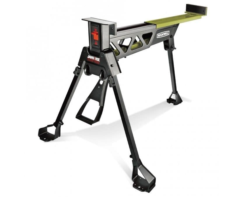 RK9002 Rockwell JawHorse Sheetmaster Workstation - $125.10 from Rockwell via ebay
