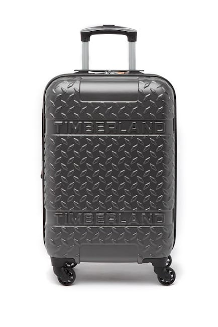 Nordstrom Rack: Up to 81% Off Timberland Luggage from $59.97