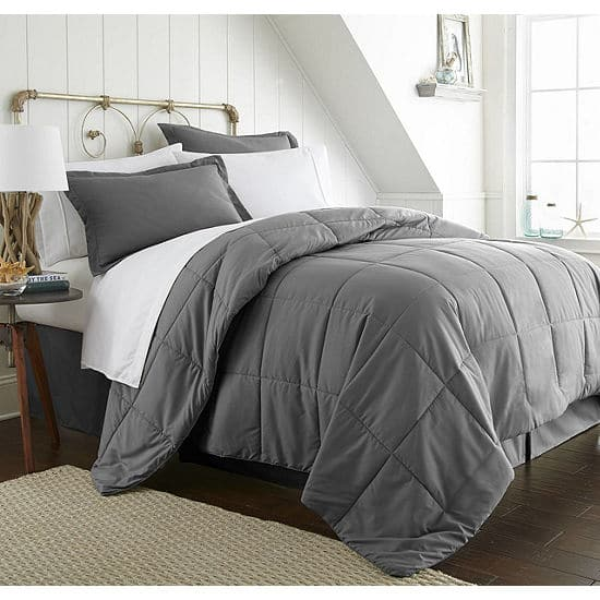 JCPenney: $49.99 Any Size Complete Bedding Sets with Sheets