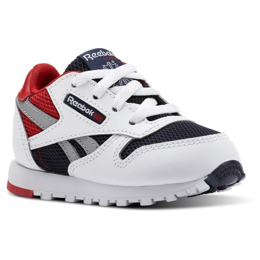 Reebok Kids BOGO Sale: Run Supreme 2.0 Pre-School - 2 for $29.97 & More + Free S/H Rewards Members