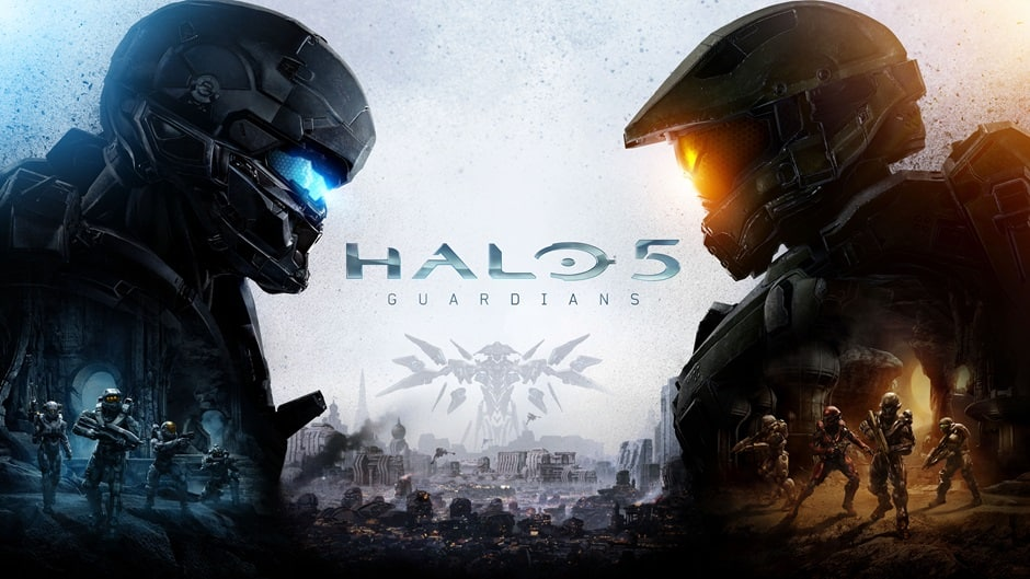 Halo 5 free REQ Halo pack now. Watch 10 short videos for a code for Xbox