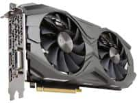 Zotac GeForce GTX 1080 Ti Amp Edition 699$ plus 56$ Ebay Bucks (NewEgg via Ebay) $699