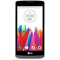 T-Mobile Deal: LG Leon LTE for TMobile Postpaid on Sale for $79.92 @Tmobile