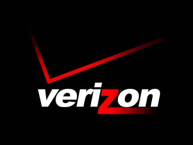 Verizon: Get $300 for any smartphone trade in towards a new smartphone line