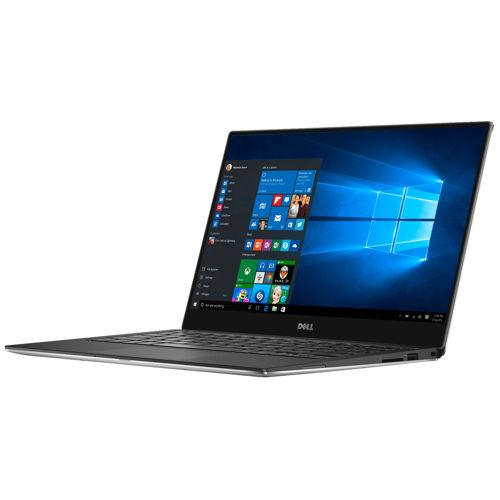Dell XPS 13 Touchscreen Laptop | Intel Core i7 6560U | 16GB RAM | 512GB SSD | Quad HD+ | 1yr Office 365 Personal @Costco for $1,399.99 + $14.95 ship