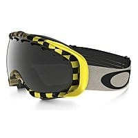 Oakley Vault Deal: Oakley Vault Extra 50% off all snow