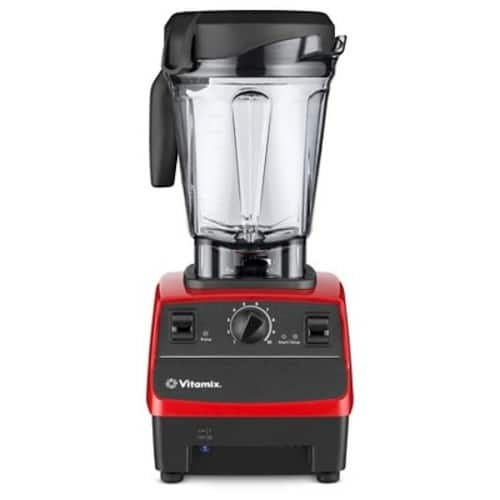 Vitamix 5300 Blender (Certified Reconditioned) $220.15 + Free Shipping