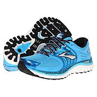 6PM Deal: Brooks Glycerin 11 Women's running shoe $50 shipped