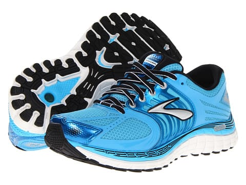 Brooks Glycerin 11 Women's running shoe $50 shipped