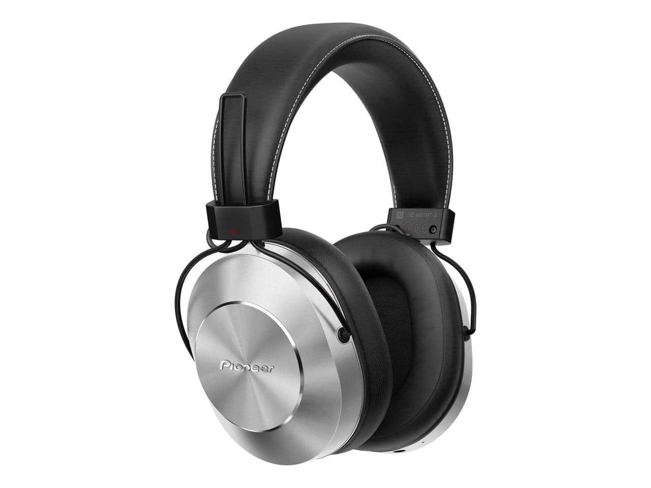 Pioneer SE-MS7BT headphones $79.91 at Sam's Club, & with promo code at Newegg(expired)