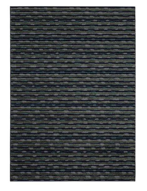 "Kohls Cardholders: 20"" x 34"" Scott Living Transform 4 Area and Accent Rug (various colors) - $5.99 + FS"