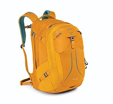 Osprey Nova 33L - $69.99 @eBags.com