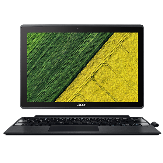 Acer Switch 3 Laptop - SW312-31-P946 $349.99 + Free Shipping