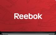 Reebok Deal: Reebok Coupon: Save Up to 40% Off!