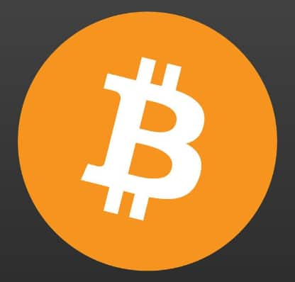 Free Bitcoin Convert for IPhone and IPad