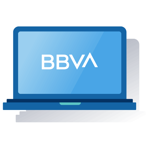 get $250 from BBVA for opening (online) checking and savings accounts w/ required deposits offer ends 11/19/19